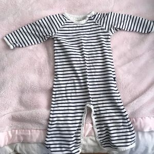 Tooby doo romper, 6-12 months